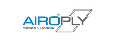 airoply