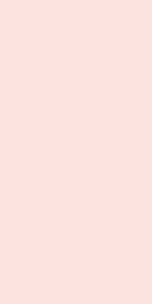 129 SF BABY PINK