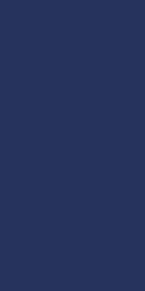 159 SF NAVY BLUE